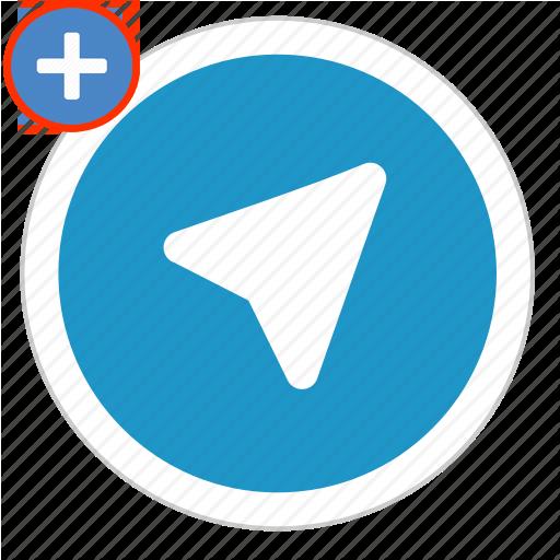 کانال تلگرام روس مدیکال