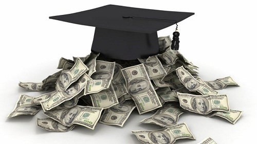 هزینه زندگی و تحصیل در روسیه