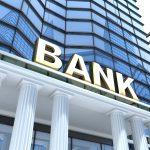حساب بانکی روسیه