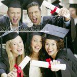 مزایای ادامه تحصیل در کشور روسیه