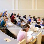 مزایای تحصیل در کشور روسیه