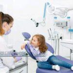 تحصیل دندانپزشکی پاولوف سنت پترزبورگ