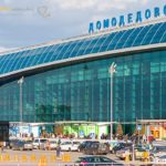 حمل و نقل در روسیه