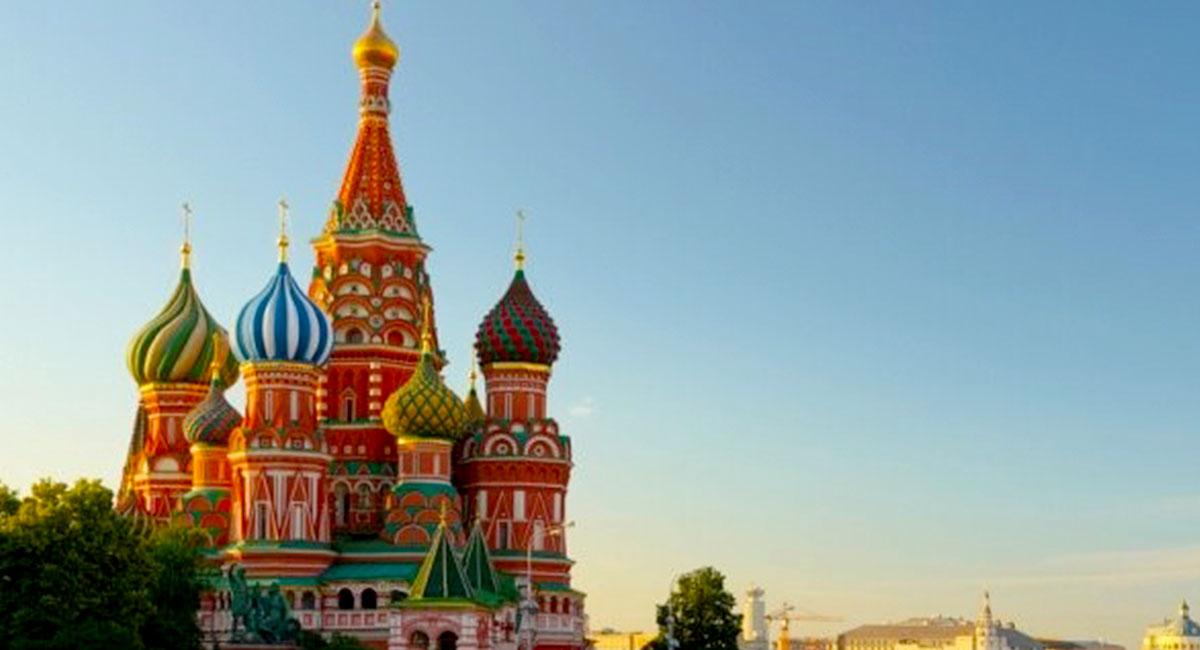 تحصیل در روسیه بدون مدرک