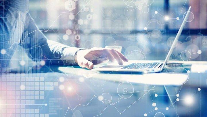 دستیابی به بلوغ دیجیتالی