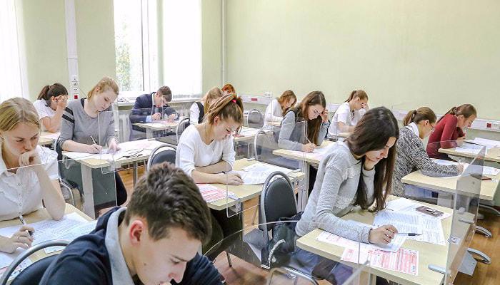 راهنمای اعزام دانشجو به روسیه