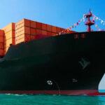 از صادرات ایران به روسیه چه خبر؟