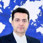 همکاری روسیه در منتفی شدن طرح قطعنامه علیه ایران در شورای حکام