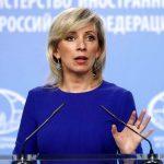 بهبود وضعیت سوئیفت روسیه در دستور کار این کشور قرار گرفت!