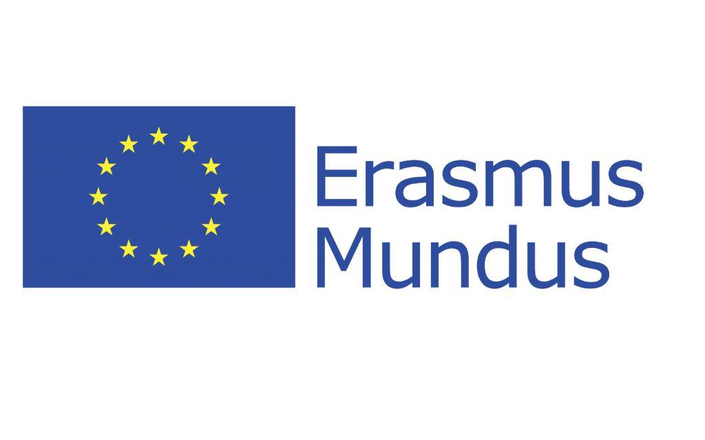 دریافت بورسیه ERASMAS