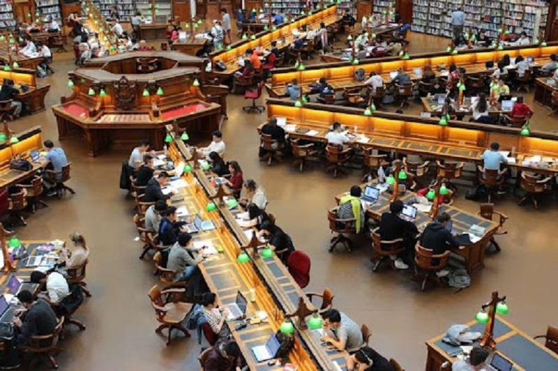 دانشگاه باومان
