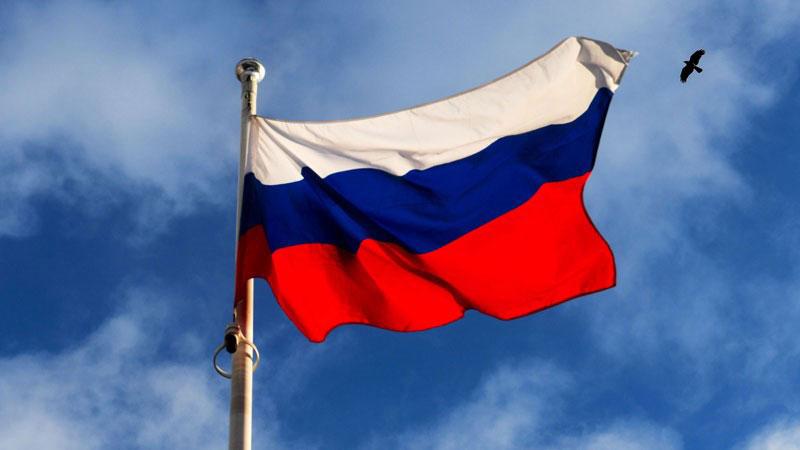 خلاف در روسیه