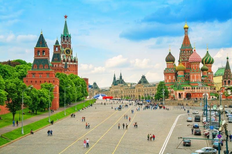 توصیه های دانشجویی برای تحصیل در روسیه