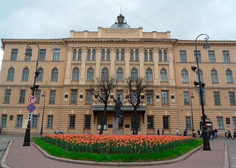 دوره فنی و حرفه ای در روسیه