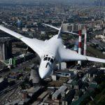 ساخت جدیدترین موشک هایپرسونیک دوربرد توسط روسیه