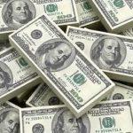 حذف دلار در تجارت دوجانبه بین روسیه وچین