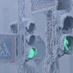 زندگی در سردترین شهرهای روسیه؛ اطلاعات جالب درباره شهرهای سرد روسیه