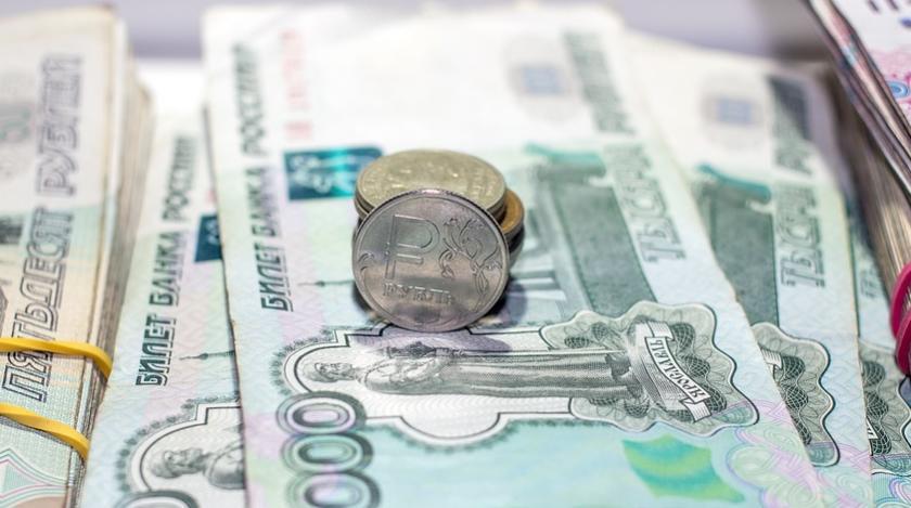 عوامل تعیین کننده حقوق در روسیه