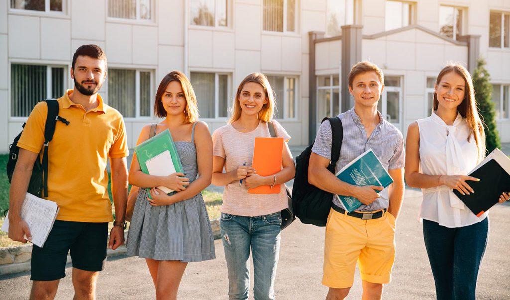 نظام آموزشی در روسیه
