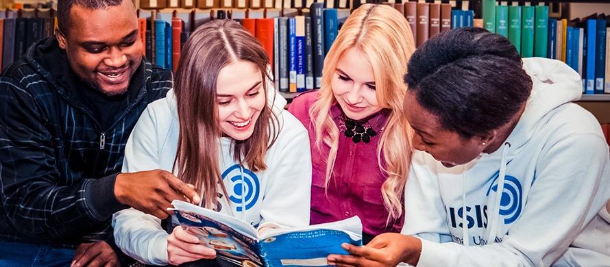 هزینه تحصیل در مسکو