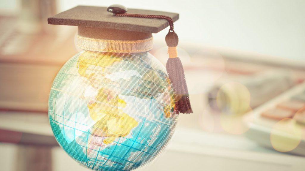 پذیرش تحصیلی در مقطع کارشناسی روسیه