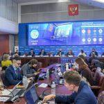 ناکامی غرب با پیروزی ولادیمیر پوتین در انتخابات