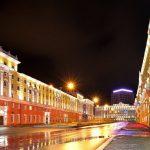 شهر نوریلسک روسیه را بیشتر بشناسید