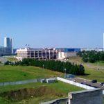 شهر تولیاتی روسیه را بیشتر بشناسیم