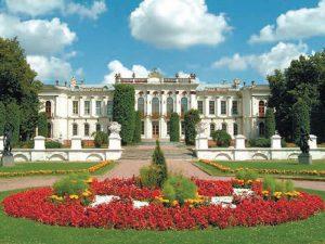دانشگاه ملی کشاورزی روسیه