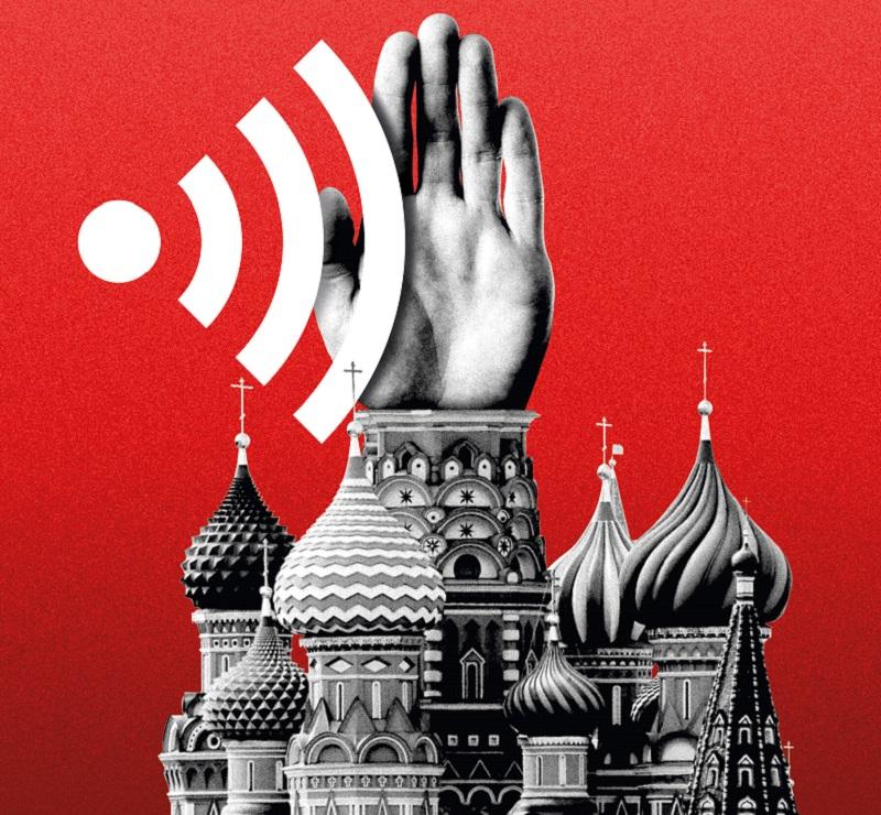 انواع اشتراک اینترنت در کشور روسیه